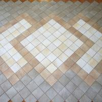 Esterno Ceramiche Dolci Fabio Bergamo