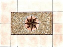 Disegni personalizzati Ceramiche Dolci Fabio Bergamo