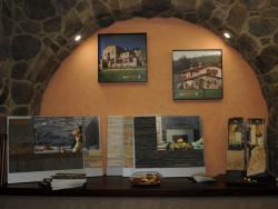 Ceramiche Dolci Fabio Bergamo